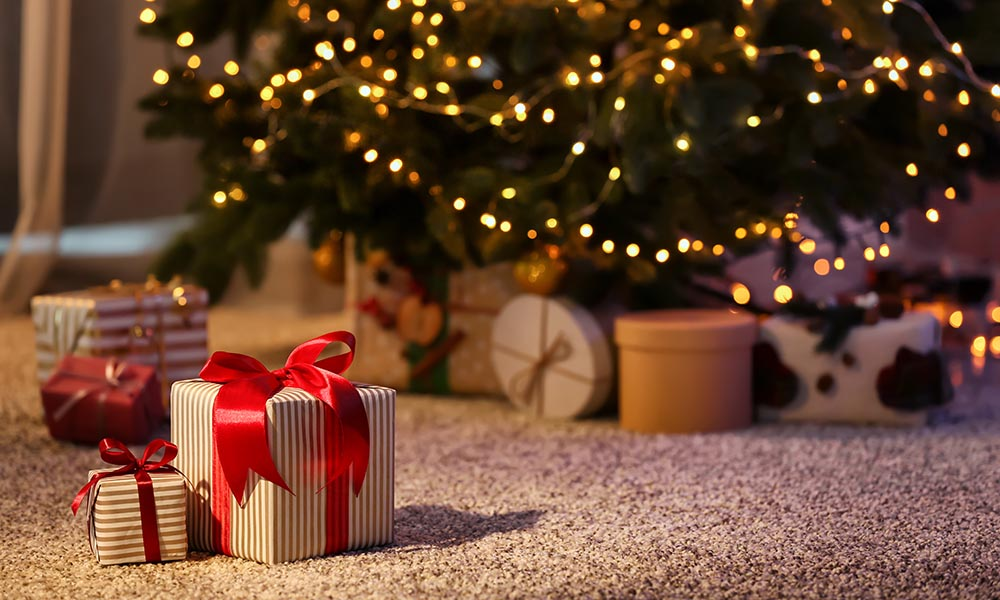 kerstboom-verkoop